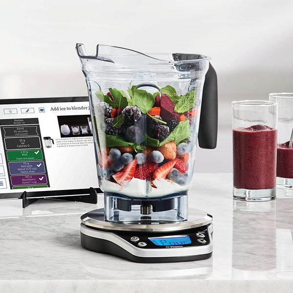 Vitamix photo
