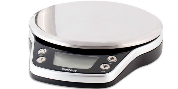 Perfect drink pro perfect drink 2 0 perfect company for Perfect blend pro scale