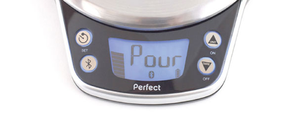 Perfect drink is now at best buy for Perfect blend pro scale