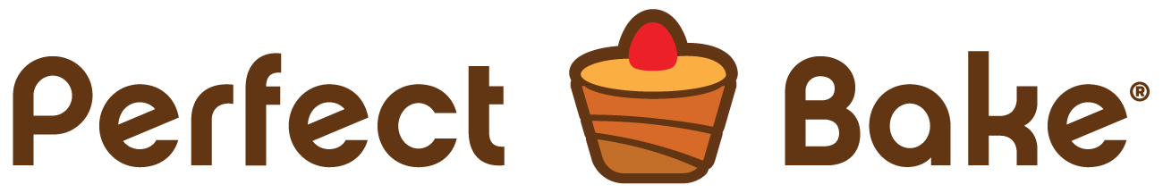 Perfect Bake logo